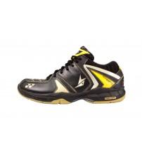 Yonex SHB SC6LDEX 黑色林丹 羽毛球鞋