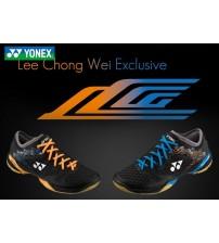 Yonex SHB 03 LCW 李宗偉 羽毛球鞋