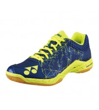 Yonex Power Cushion Aerus 2 Men 藍色 羽毛球鞋