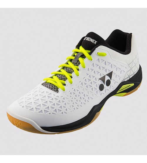 Yonex Power Cushion Eclipsion X  白黑色 羽毛球鞋