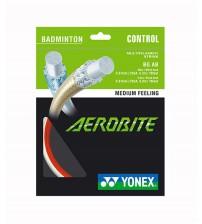 Yonex Aerobite 羽毛球線