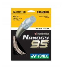 Yonex NBG95 羽毛球線