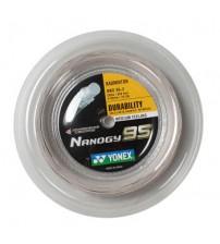 Yonex NBG-95 羽毛球線 (200m Reel)